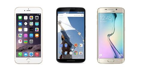 best available best smartphones available in india for april 2015