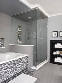 best 25 tub surround ideas on pinterest more bathroom ultimate guide to bathroom corner bath ideas for your