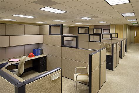 office cubicle design wiki blog architekwiki