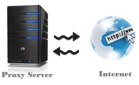 how to configure proxy server settings on mac