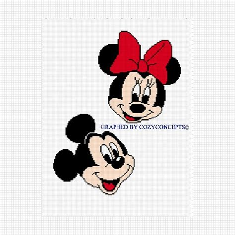 mickey and minnie mouse outlines clipart best