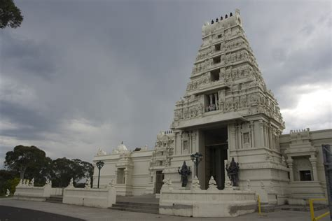 hindu temple 1000 images about design architecture on pinterest