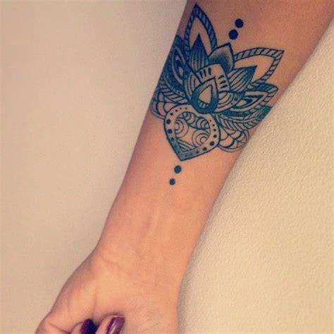 tattoo lotus blossom 43 attractive lotus flower tattoo designs