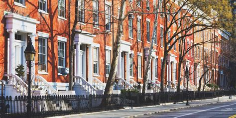 Appartments Nyc by What To Do In Greenwich Glam Gowns
