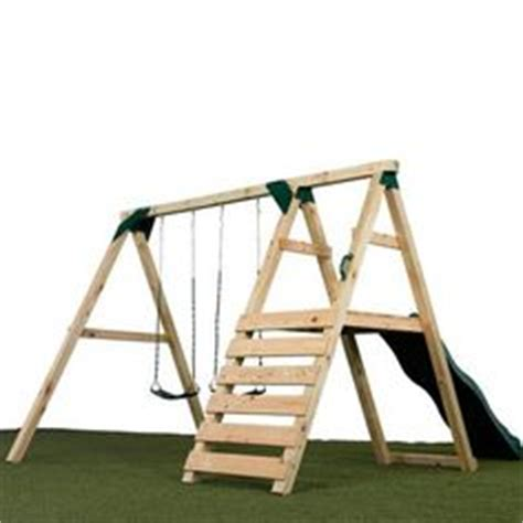 84 lumber swing sets 1000 images about swing set ideas on pinterest swing