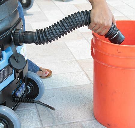 how to drain rug doctor 8070 mytee litetm carpet extractor carpet vidalondon