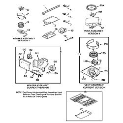 nautilus bathroom fan replacement parts nautilus bathroom fan replacement parts wiring diagram pdf free