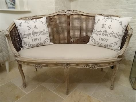 bergere sofa french bergere sofa antiques atlas