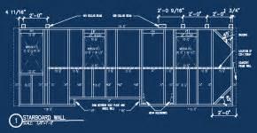 Tiny Home Plans Trailer Write Teens Tiny House Framing Plans On A Trailer