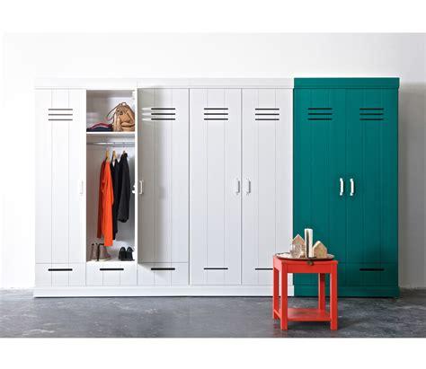 2 Door Wardrobe Designs by Connect 2 Door Locker Wardrobe With 2 Drawers Additional