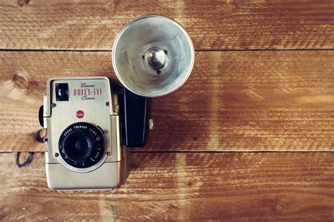 camera wallpaper alternative 1600x900 camera vintage 1600x900 resolution hd 4k