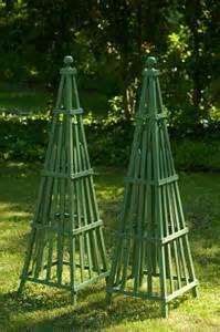 Small Backyard Zen Garden Garden Art Sculpture Photograph Garden Obelisk Art Sculptu