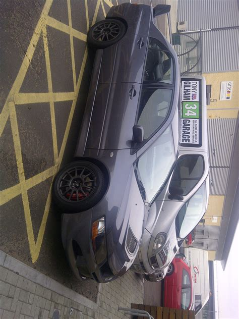 mitsubishi lancer service intervals current stock tony gilham limited servicing tuning