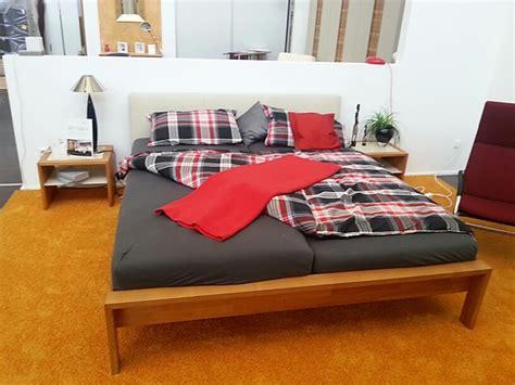 team 7 schlafzimmer preis kleiderschr 228 nke modell lunetto in kirschbaum team 7