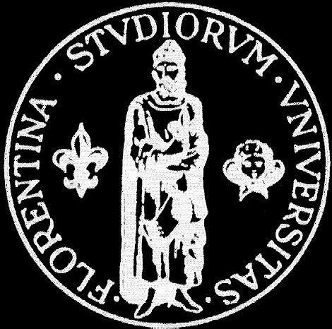 facoltà di lettere materie italiani imbecilli 31 materie spariranno dall universit 224