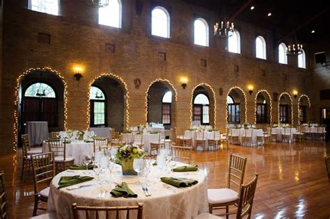 St. Francis Hall   Catering By Uptown