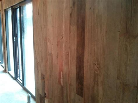 interior wood paneling barn wood interior paneling best house design interior