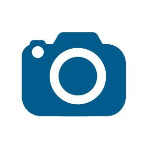 ipod touch 4 front camera dubai celmetro