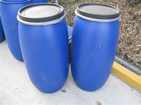 sles 70 china sles 70 sodium lauryl ether sulphate