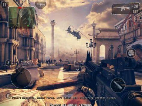 modern combat 5 mod apk modern combat 5 esports fps v2 9 0k apk indir para hileli mod oyun indir club pc ve