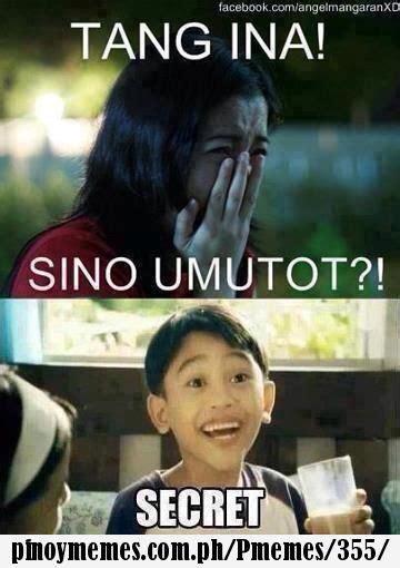 Meme Photos Tagalog - secreeet tagalog memes pinterest tagalog tagalog quotes and memes