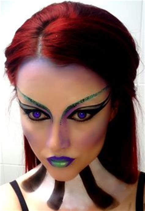 1000 images about eyebrow block on pinterest eyebrows