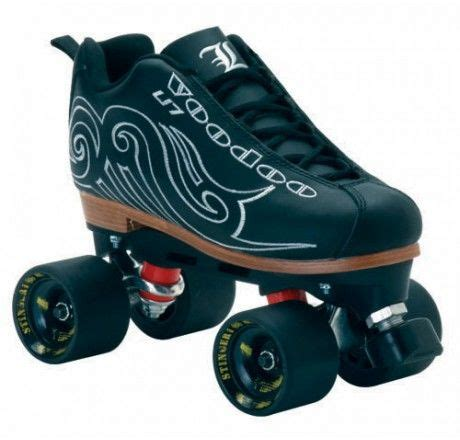 most comfortable rollerblades 1000 images about quad speed skates on pinterest