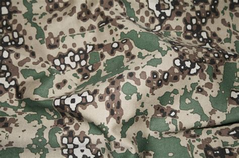 army new pattern military camo patterns 171 design patterns