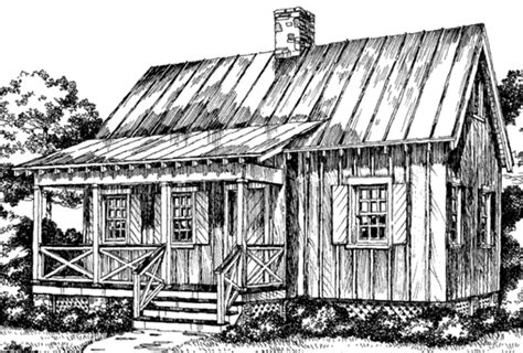 southern living cabin house plans southern living house plans cabin house plans
