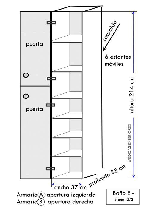 hacer  instalar  armario  medida  el bano en gava ene  tumanitas