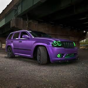 jeep srt8 on instagram