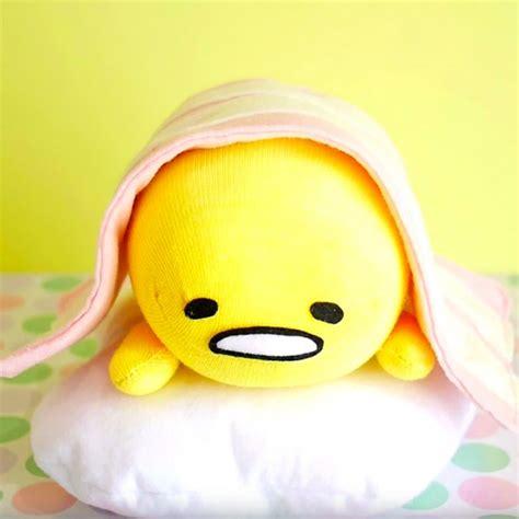 easy diy sock plush kawaii your daily dose of handmade cuteness and japanese kawaii
