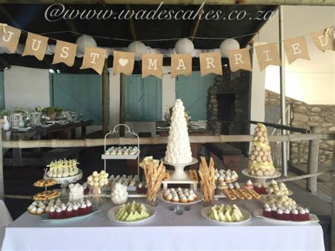 Cakes By Wade by Cakes By Wade I Do Inspirations Wedding Venues