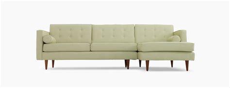 Braxton Sectional Sofa 20 Collection Of Braxton Sectional Sofas Sofa Ideas