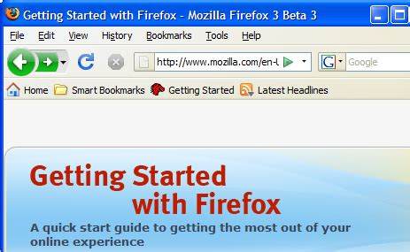 resumable manager for firefox 28 images file downloader resume broken downloads firefox