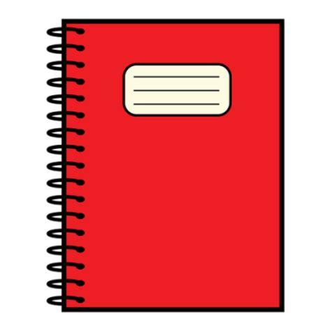 libro cuaderno de co quot te invito a descubrir quot cuadernos y colores de forros