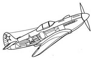 malvorlagen zum ausdrucken ausmalbilder flugzeug kostenlos 3