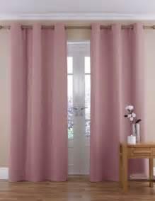 pale pink velvet curtains | curtain menzilperde.net