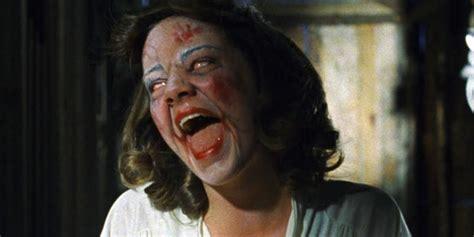 film evil dead subtitle indonesia sinopsis dari film evil dead watch online full movie 720p