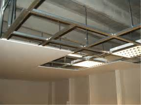 drop ceiling grid suspended ceiling grid systems car interior design