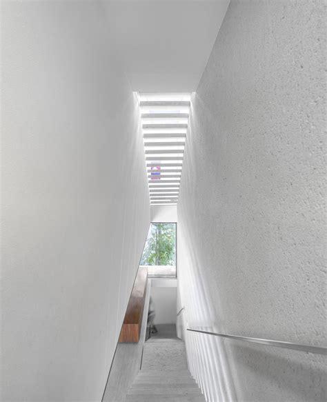 white plaster design interior design ideas