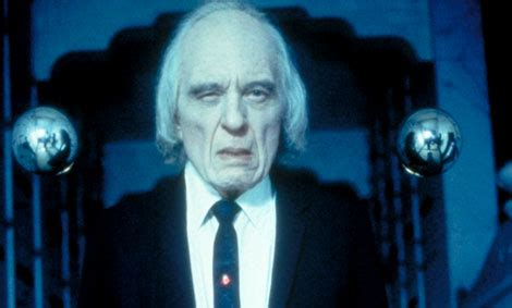 tall man phantasm angus scrimm actor horrorpedia