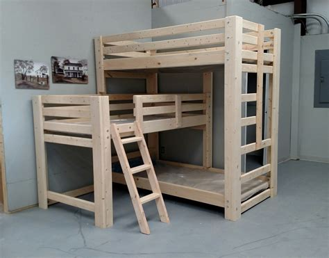 t shaped bunk bed t shaped bunk beds l035 t shape bunk bed the bunk loft
