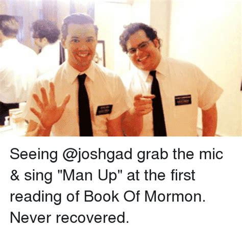 Guy Reading Book Meme - 25 best memes about book of mormon book of mormon memes