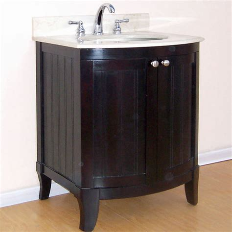 empire bathroom vanities bathroom vanities 24 malibu collection vanity by empire kitchensource com