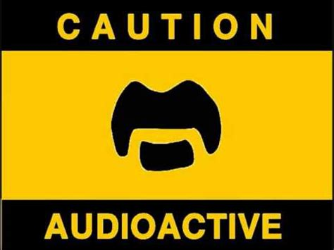 Zappa Free Search Zappa Audioactive