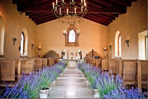 Country Church Wedding Decorations by 580 Best Images About Country Churches On