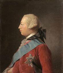 george iii (roi du royaume uni) — wikipédia