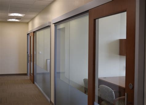 Commercial Interior Doors For Offices Office Doors Commercial Interior Wood Doors