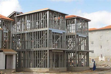 light gauge steel structures pdf pida hoy mismo un presupuesto sin cargo comience ahora